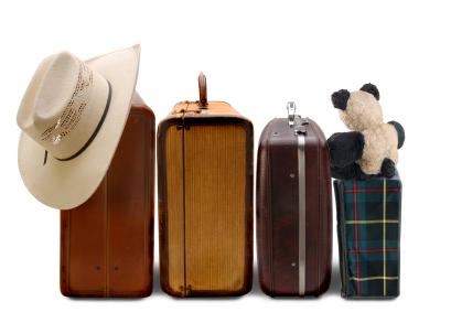 Personal_Baggage