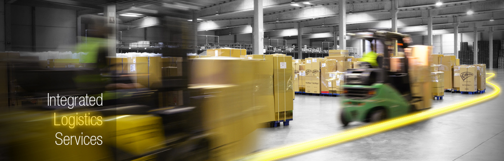 warehouse_logistics_header